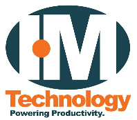 I-M Technology, LLC