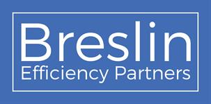 Breslin Efficiency Partners