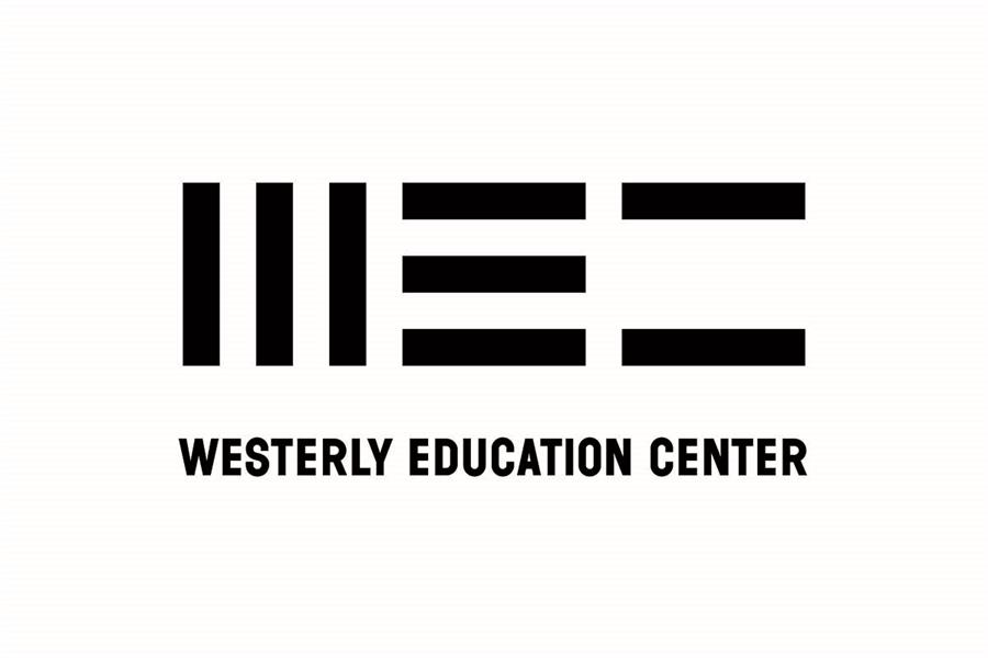 Westerly Education Center