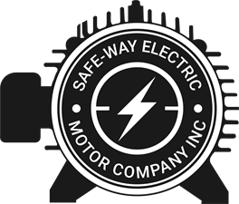 Safe-Way Electric Motors Co., Inc