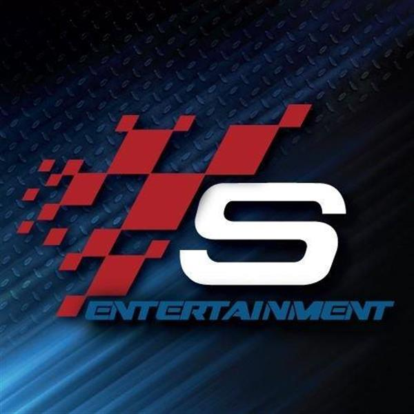 Supercharged Entertainment