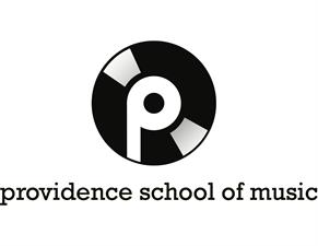 The Providence School of Music