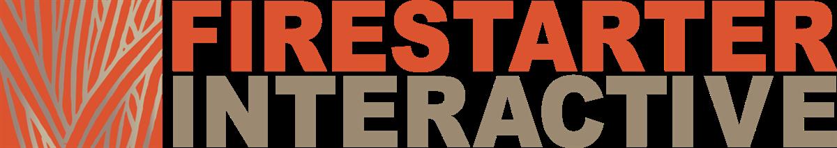 Firestarter Interactive LLC