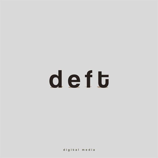 Deft Film