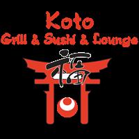 Koto Restaurant