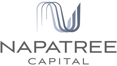 Napatree Capital LLC