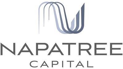 Napatree Capital LLC