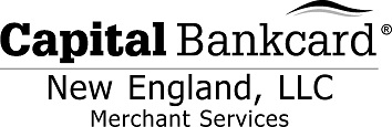 Capital Bankcard-New England, LLC.