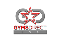 Gyms Direct USA