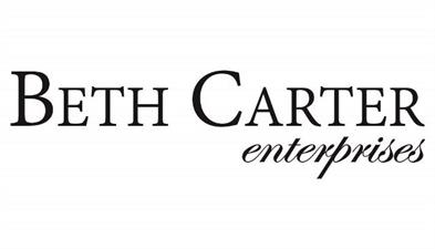 Beth Carter Enterprises