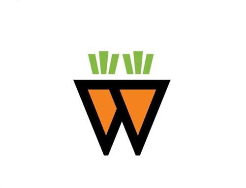 Gallery Image saladworks_logo.jpg