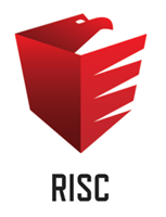 RISC Certified as LGBT Business Enterprise by NGLCC