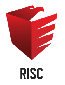Gallery Image RISC_Logo_(image_only).png