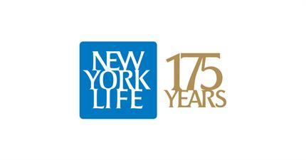 New York Life / Artie Pacheco
