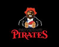 Providence Pirates