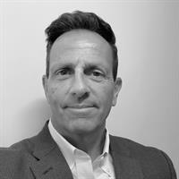 Bill Cesare, Ph.D Joins Graphene Composites as Chair of GC USA Advisory Board