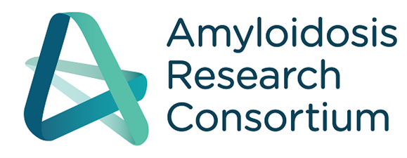 Amyloidosis Research Consortium
