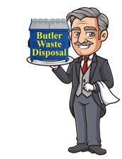 Butler Waste Disposal, LLC