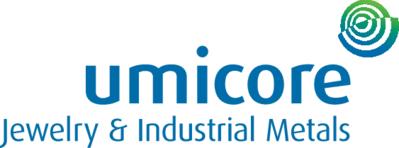 Umicore Electrical Materials USA Inc.