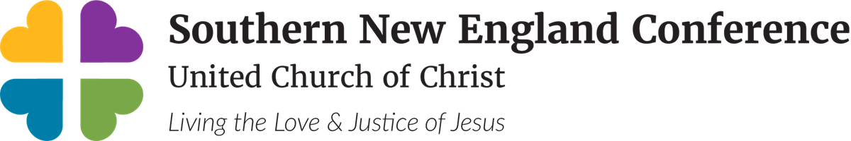 Southern New England Conference of the United Church of Christ, Inc