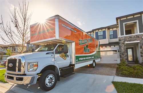 Gallery Image Moving-Truck-Photo-image-1024x673.png
