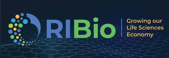 RI Bio
