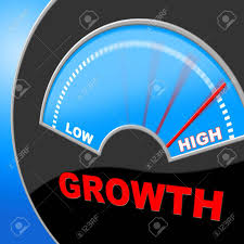 Gallery Image Growth_Image.jpg
