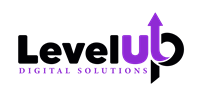 LevelUP Digital Solutions