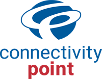 Connectivity Point