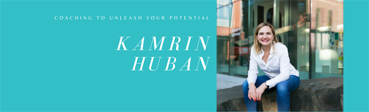 Kamrin Huban Coaching