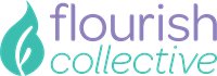Flourish Collective, Inc.