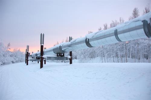 Gallery Image Alaskan_pipeline.jpg