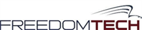 Freedom Technology Solutions
