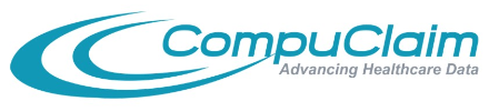 CompuClaim, Inc.