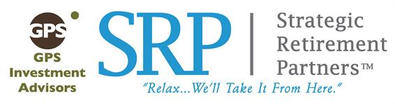 Strategic Retirement Partners