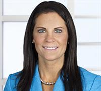 Robinson+Cole's Kathryn Rattigan Recognized by Super Lawyers®