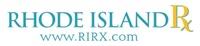 Rhode Island RX Card