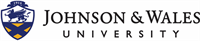 Johnson & Wales University, University of Saint Joseph Partner to Offer Expedited Pathway to Pharm.D. Degree