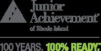 Junior Achievement of Rhode Island