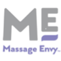 Local Massage Envys to offer free massage and skin care services during World Wellness Weekend, Sept. 21 & 22