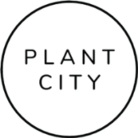 Plant City Calendar of Events for October 2019