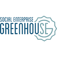 SEG and the Swearer Center at Brown University Partner on Social Innovation Fellowship