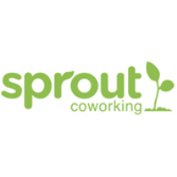 Sprout CoWorking To Host Women's Speaker Series
