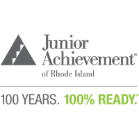Junior Achievement Receives $100,000 Grant from American Student Assistance to Support JA Inspire