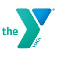 YMCA of Greater Providence 3rd Annual Golf Tournament Raises $130K for Children & Families in Need