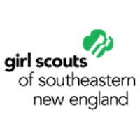 GSSRI and Fidelity Investments® Offer Investment Literacy Patch Program to Girls of all Ages