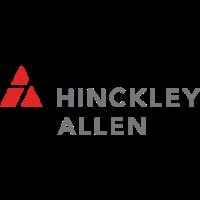 "Hinckley Allen Celebrates 10 Years a ""Best Law Firm"""