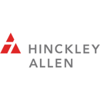 Hinckley Allen Expands Partnership, Elevating Ryan M. Gainor to Partner