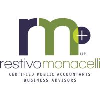 Restivo Monacelli LLP Appoints Kevin Hundley as Managing Partner