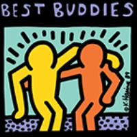 Rhode Island Best Buddies Ball